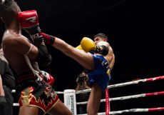 fighting-spirit-muay-thai-0075