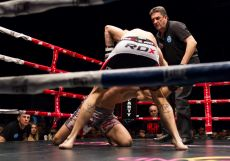 fighting-spirit-muay-thai-0135