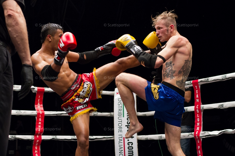 fighting-spirit-muay-thai-0071