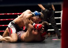 fighting-spirit-muay-thai-0136