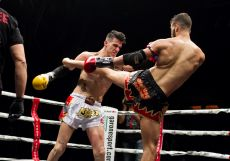 fighting-spirit-muay-thai-0042