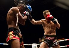 fighting-spirit-muay-thai-0192