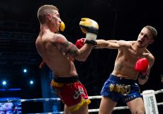 fighting-spirit-muay-thai-0129