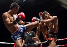 fighting-spirit-muay-thai-0165