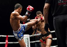 fighting-spirit-muay-thai-0160