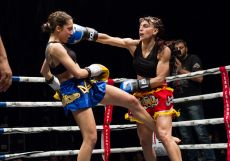 fighting-spirit-muay-thai-0093