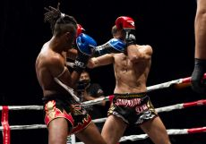 fighting-spirit-muay-thai-0182