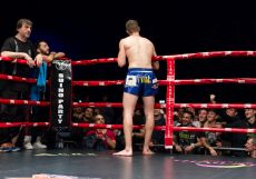 fighting-spirit-muay-thai-0228