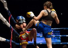 fighting-spirit-muay-thai-0102