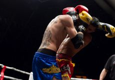 fighting-spirit-muay-thai-0067
