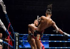 fighting-spirit-muay-thai-0197