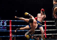 fighting-spirit-muay-thai-0021