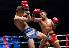 fighting-spirit-muay-thai-0208