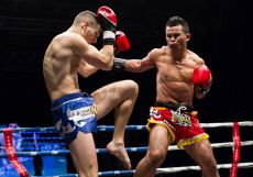 fighting-spirit-muay-thai-0207