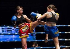 fighting-spirit-muay-thai-0092