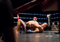 fighting-spirit-muay-thai-0134