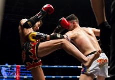 fighting-spirit-muay-thai-0041