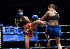 fighting-spirit-muay-thai-0091