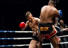 fighting-spirit-muay-thai-0179