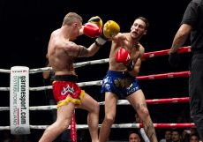 fighting-spirit-muay-thai-0119