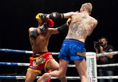 fighting-spirit-muay-thai-0063
