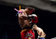 fighting-spirit-muay-thai-0203