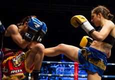 fighting-spirit-muay-thai-0098