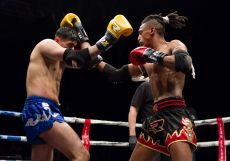 fighting-spirit-muay-thai-0082