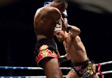 fighting-spirit-muay-thai-0194