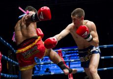 fighting-spirit-muay-thai-0224