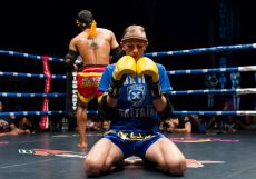 fighting-spirit-muay-thai-0058