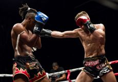 fighting-spirit-muay-thai-0196