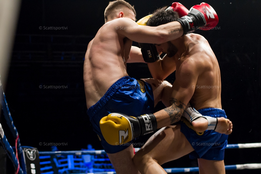 fighting-spirit-muay-thai-0004