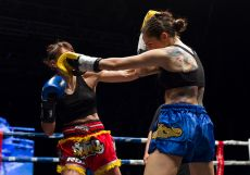 fighting-spirit-muay-thai-0094