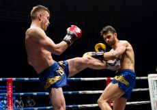 fighting-spirit-muay-thai-0002