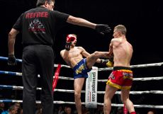 fighting-spirit-muay-thai-0122