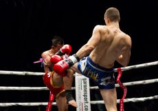 fighting-spirit-muay-thai-0213