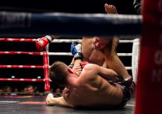 fighting-spirit-muay-thai-0139