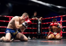 fighting-spirit-muay-thai-0204