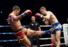 fighting-spirit-muay-thai-0219
