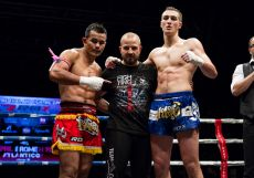 fighting-spirit-muay-thai-0232