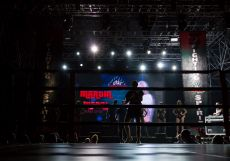 fighting-spirit-muay-thai-0057