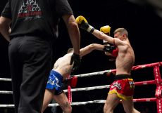 fighting-spirit-muay-thai-0117