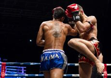 fighting-spirit-muay-thai-0162