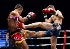 fighting-spirit-muay-thai-0218