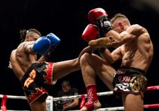 fighting-spirit-muay-thai-0190