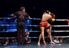 fighting-spirit-muay-thai-0065
