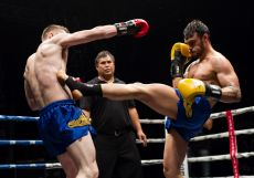 fighting-spirit-muay-thai-0025