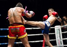 fighting-spirit-muay-thai-0215