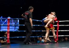 fighting-spirit-muay-thai-0121